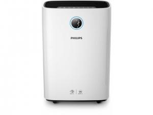 Зволожувач повітря Philips AC2729/51