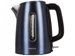 Електрочайник Philips HD9358/11