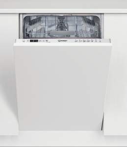 Посудомийна машина Indesit  DSIC 3M19