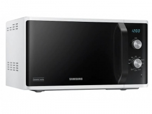 Піч СВЧ соло Samsung MS23K3614AW/BW nalichie