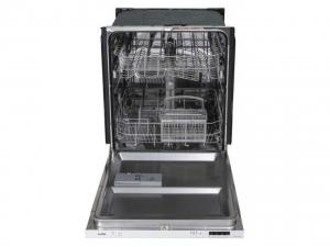 Посудомийна машина Ventolux DW 6012 4M PP