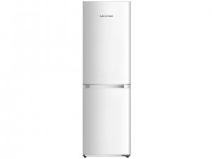Холодильник NoFrost Liberton LRD 180-295MDNF