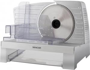 Скиборiзка Sencor SFS3050SS