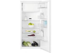 Холодильник вбудований Electrolux RFB3AF12S