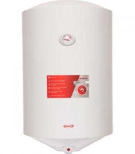 Водонагрівач Novatec NT-DD 50 Premium Direct Dry