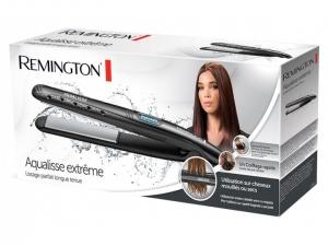 Вирівнювач Remington S7307 Aqualisse Extreme nalichie
