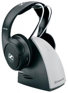 Навушники безпровідні SENNHEISER RS 120-8 EU nalichie