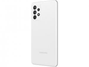 Смартфон Samsung Galaxy A72 6/128GB White (SM-A725FZWDSEK) nalichie