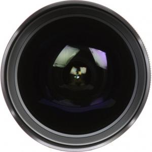 Об'єктив SIGMA AF 12-24/4,0 DG HSM Art Canon nalichie