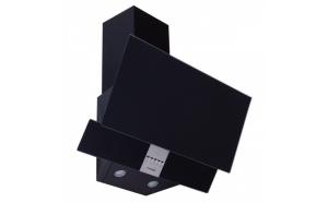 Витяжка наклонна Minola HDN 6212 BL/I 700 LED