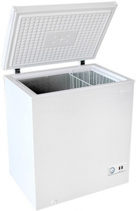 Морозильна ларь Liberton LCF-300 MD (300л) nalichie