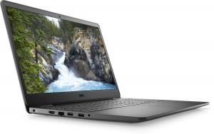 Ноутбук Dell Vostro 3500 (N3004VN3500ERC_W10)