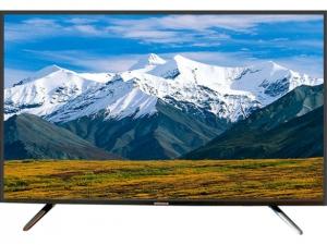 Телевізор GRUNHELM GTHD24T2