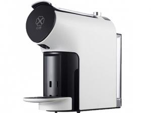 Кавомашина Xiaomi Scishare Smart Coffee Machine S1102 White