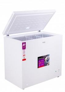 Морозильна ларь Ergo BD-200