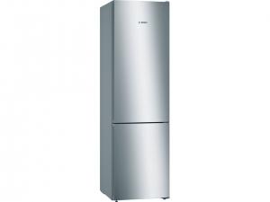 Холодильник NoFrost Bosch KGN39VL316