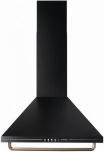 Витяжка купольна Gorenje DK 63 CLB