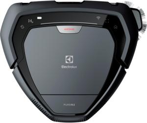 Робот-пилосос Electrolux PI92-4ANM