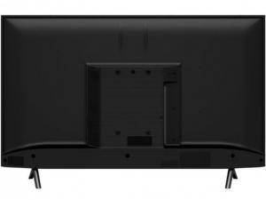 Телевізор Hisense 43B6700PA Smart nalichie