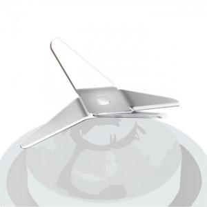 Блендер стаціонарний Electrolux ESB2350 nalichie