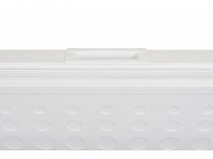 Морозильна ларь Ergo BD-150 nalichie