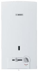 Газова колонка Bosch WR 15-2 P
