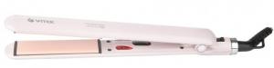 Вирівнювач Vitek VT-2320