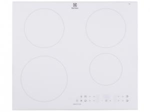 Варочна поверхність індукційна Electrolux  IPE 6440 WI