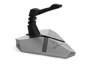 USB Hub OMEGA Combo Gaming Hub 3-port/microSD