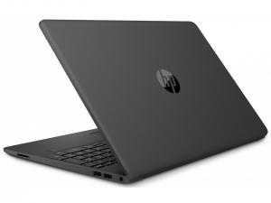 Ноутбук HP 250 G8 (2W9A9EA) nalichie