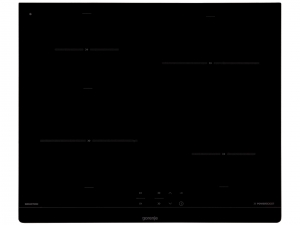 Варочна поверхність індукційна Gorenje IT 640 BSC