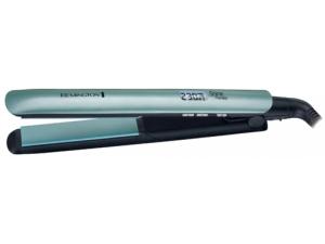 Вирівнювач Remington S8500 E51 Shine Therapy