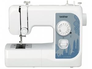 Швейна машина Brother LX1400s