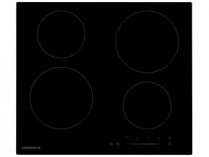 Варочна поверхність індукційна GRUNHELM GPI 823 B