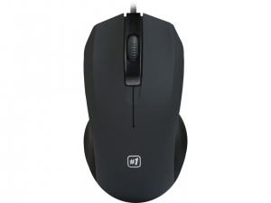 Мишка провідна DEFENDER (52310) 1 MM-310 чорний