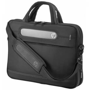 Сумка HP 14.1 Business Slim Top Load