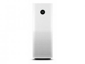 Очищувач повітря Xiaomi Mi Air Purifier Pro