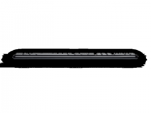 Клавіатура безпровідна+мишка Logitech MK 120 nalichie