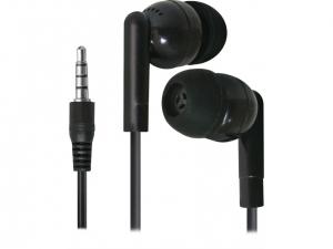 Навушники DEFENDER (63617) 1 Basic-617 чорний
