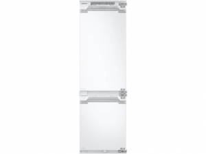 Холодильник вбудований Samsung BRB266150WW/UA