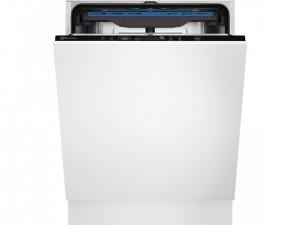 Посудомийна машина Electrolux EES948300L