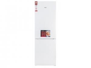 Холодильник NoFrost ERGO MRFN-186