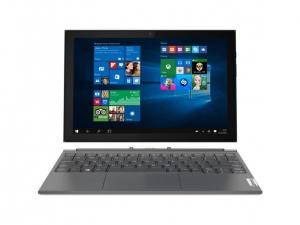 Планшет Lenovo IdeaPad Duet 3 (82HK0037RA)