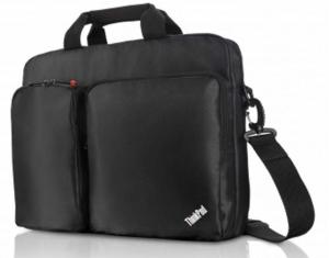 Сумка Lenovo ThinkPad 3in1