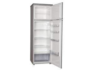 Холодильник комбінований Snaige FR27-SMS2MP0G nalichie