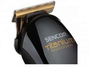 Машинка для стрижки Sencor SHP8305BK nalichie