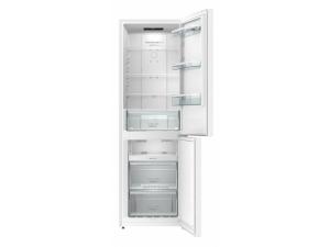 Холодильник NoFrost Gorenje NRK6191PW4 nalichie
