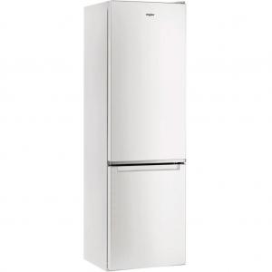 Холодильник NoFrost Whirlpool W9921CW