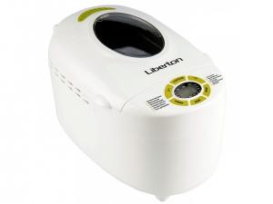 Хлібопіч Liberton LBM-8213