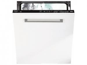 Посудомийна машина CANDY CDI 1L38/T
